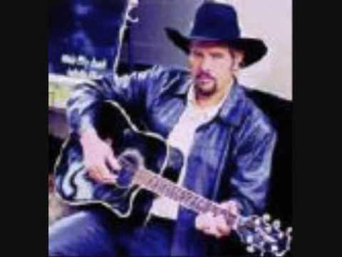 Cryin for Me (Waymans Song) - Toby Keith