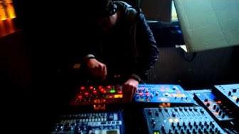 KenKay - LIVE @ Tanz in den Mai 30.04.15 Potsdam