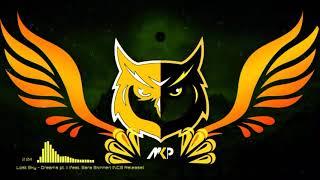 owl v2 update [MKP Avee Player]™ - Dream Lost Sky