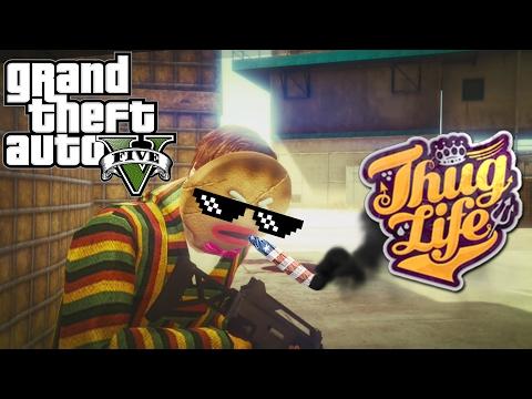 GTA 5 Fails Wins & Funny Moments: #59 (Grand Theft Auto V Compilation)
