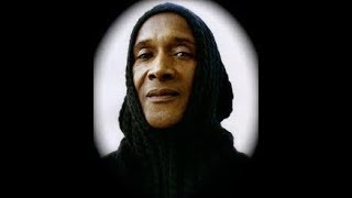 Paul Mooney DRaGS Oprah, the Boule and Hollyweird