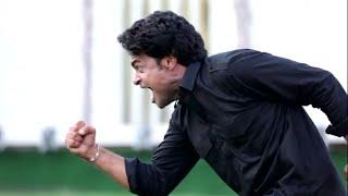 Maula Karde Karam Sameer Khan Niazi Mp3 Song Download