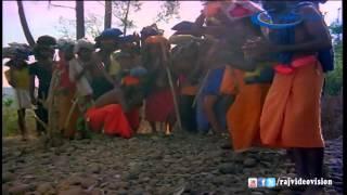 Swamiye Ayyappo Song HD | Saranam Ayyappa