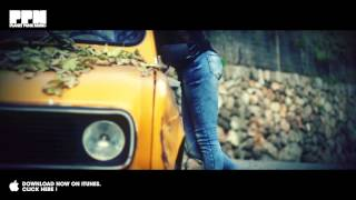 DJ KUBA & NE!TAN - Sasha Gray (Official Video)