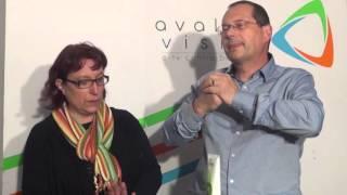Le rendez-vous Forum Santé : L'arthrose