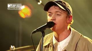 DMA'S - In The Air (MTV Unplugged Live In Melbourne)