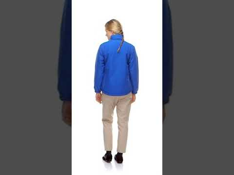 923e557bc67 Core365 78189 Brisk Ladies Insulated Jacket Buy at ApparelnBags.com