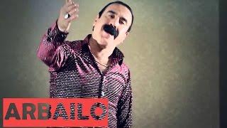 Aziz Waisi ft. Davod Imani - MINA 2 عةزيز وةيسى