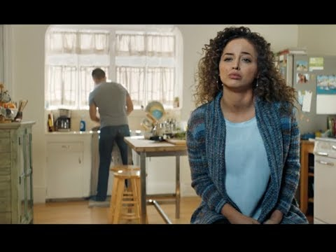 Febreze Super Bowl Commercial 2018 The Only Man Whose Bleep Don