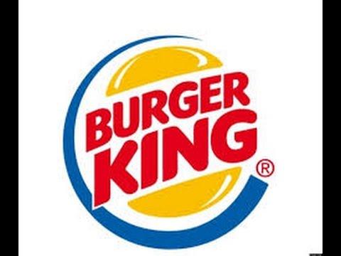Solicitar Empleo En Burger King Rep Dominicana Youtube