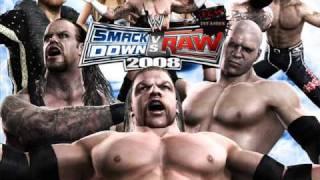 svr 2008 soundtrack evil download included