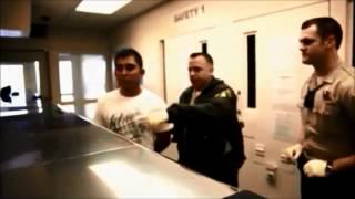 Адвокат По Уголовным Делам в Москве - Москва(, 2013-01-31T10:59:01.000Z)