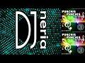 Demo Step - Punchis Punchis - Dj Neria