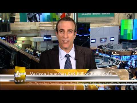 September 13, 2013 -Business News - Financial News - Stock News -- NYSE-- Market News 2013 -- 2014
