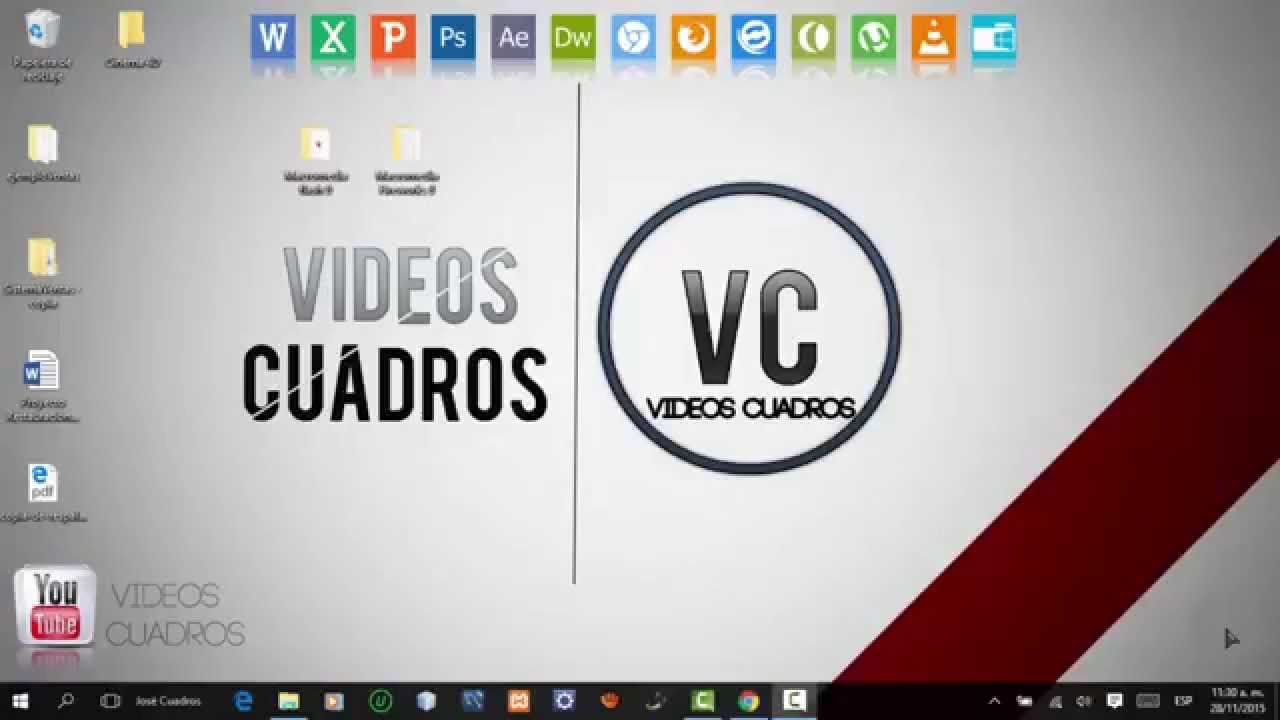 Descargar macromedia freehand mx 11. 0. 2 gratis full youtube.