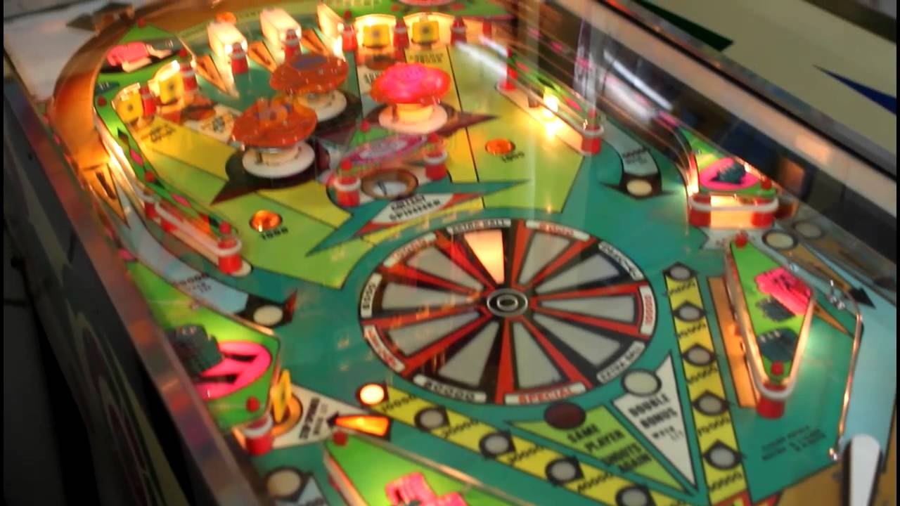 Casino royale pinball casino catalina island