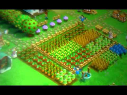 farmville 2 avventura rurale