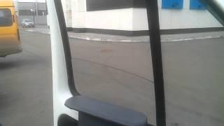 Электрические стеклоподъемники ФОРВАРД на ГАЗель  Демонстрация работы(Купить электрические стеклоподъемники