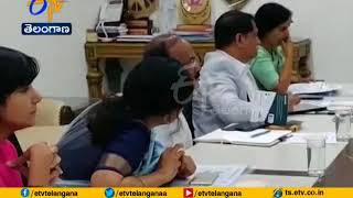 Telangana Free Diagnostics Expand to All Districts | Health Minister Laxma Reddy