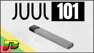 Everything You Need To Know About Juul | BammerTV