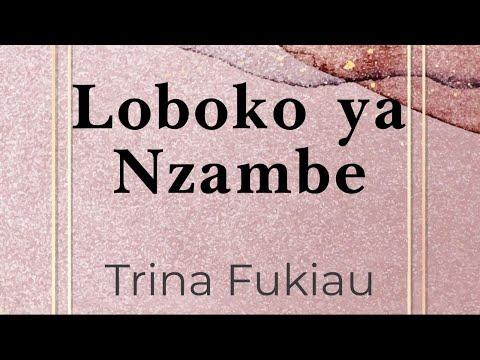 TRINA LOBOKO GRATUITEMENT