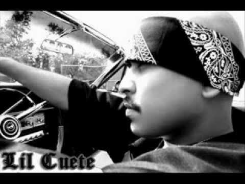 LIL CUETE-WHEN I DIE