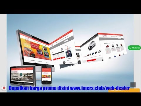 promo-jasa-pembuatan-web-dealer-dan-sales-mobil-termurah-hanya-799rb