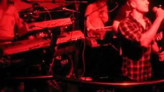 TROPICO Band - Zauvek tvoj, diskoteka STUDIO