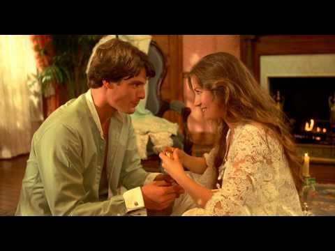 Somewhere in Time - Picnic On The Carpet [HD]