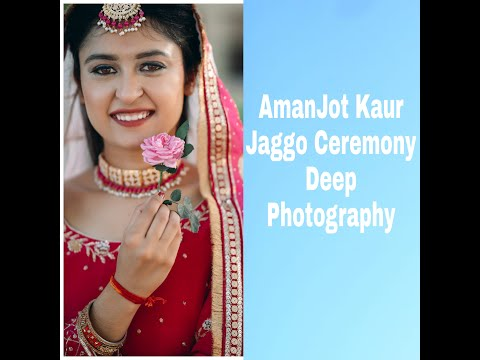 Deep Photography Kussa 99145 89320