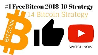 Earn Free Bitcoin | Bitsler | Earn Fast Bitcoin By Bitsler Strategy 100% Working
