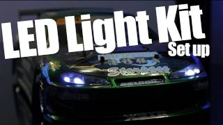Download New RC LED Light Kit Mp3 and Videos