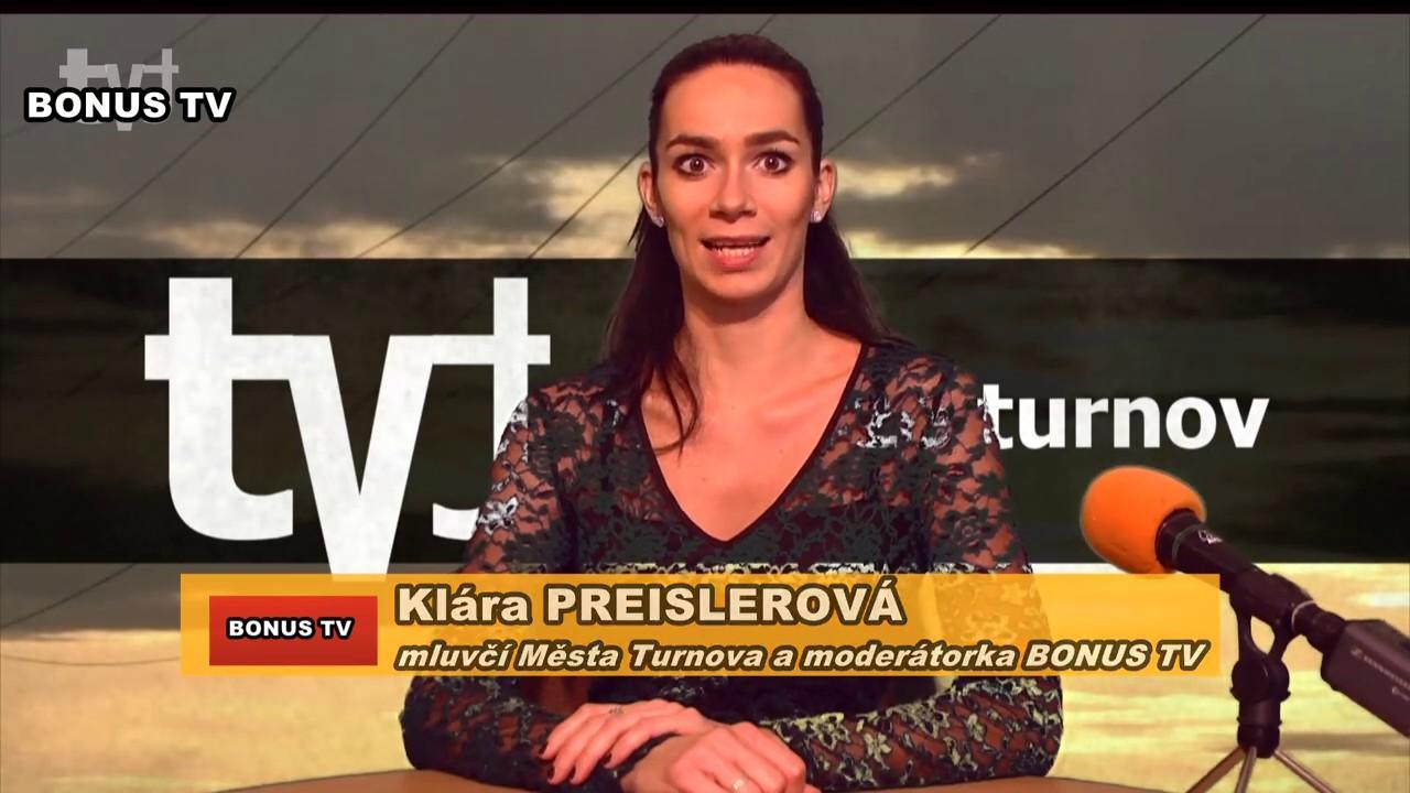Uivatel Soudekk, mu, 28,7 let, Turnov - seznamka sacicrm.info