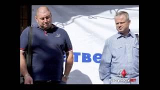 Видео ПН: Олег Кондратюк: аудиозапись