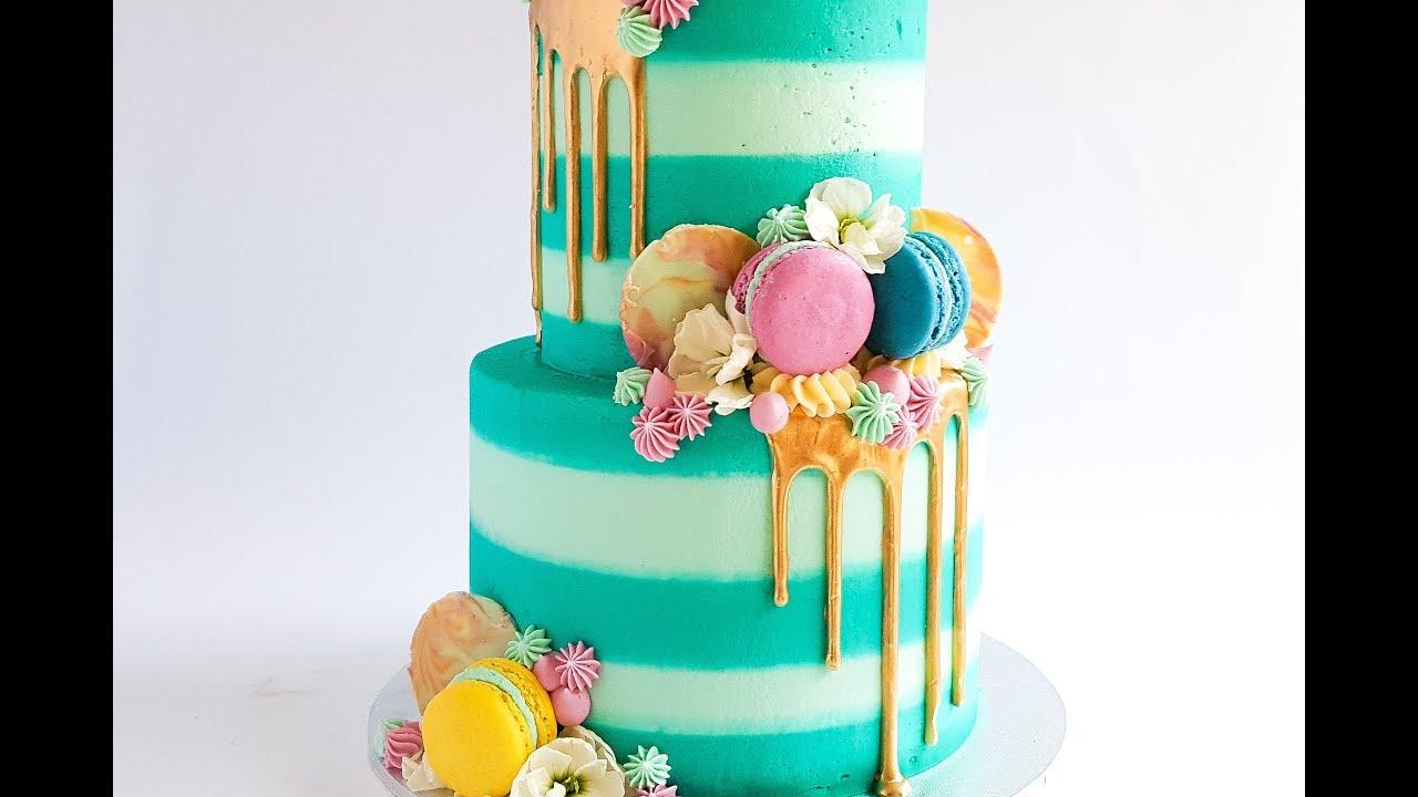 Rosie S Dessert Spot Cake Pops