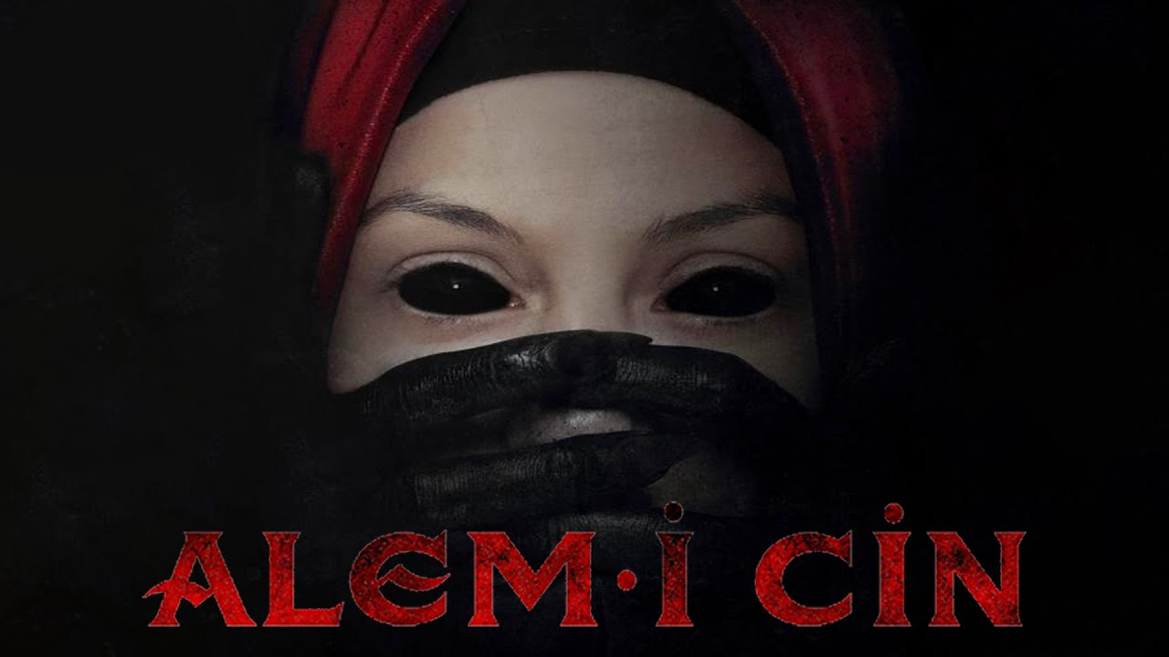Download Alem-i Cin | Full Film