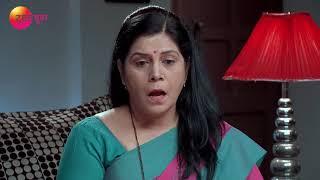 Anjali - अंजली - Episode 167 - December 20, 2017 - Best Scene