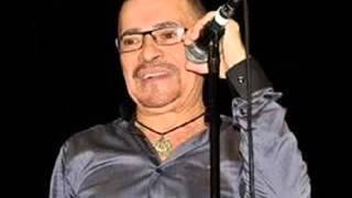 Rompe saragüey   Junior Gonzalez