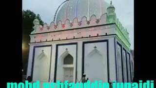Tajuddin Shaikh videos, Tajuddin Shaikh clips - clipfail com