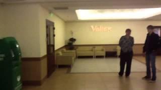 видео Бизнес-центр «Черри Тауэр» - Бизнес-центр на Профсоюзной улице (БЦ «Черри Тауэр»), аренда офисов и продажа офисов, все нежилые помещения