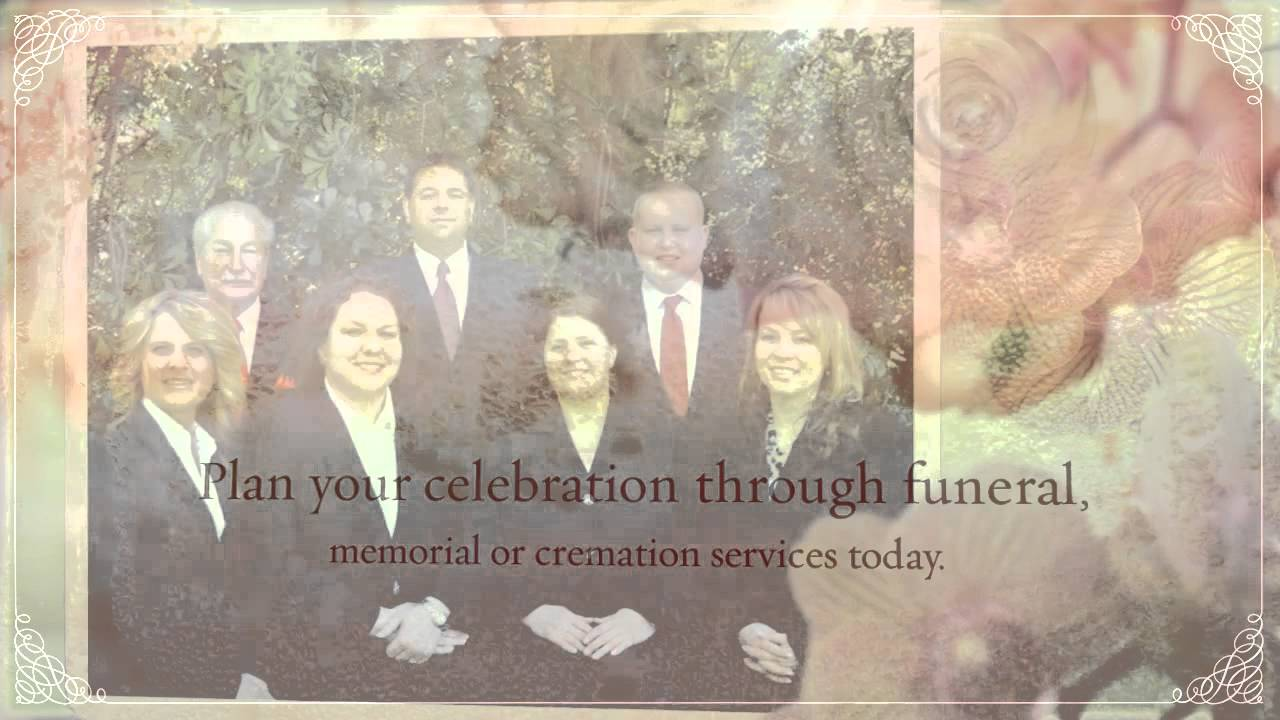 Holder-Wells Funeral Home - Funeral Services in Moss Point ...