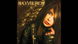 Black Veil Brides-Carolyn instrumental (Karaoke) HD