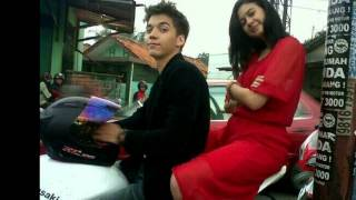 "Stefan William & Yuki Kato ""special song the junas monkey"""