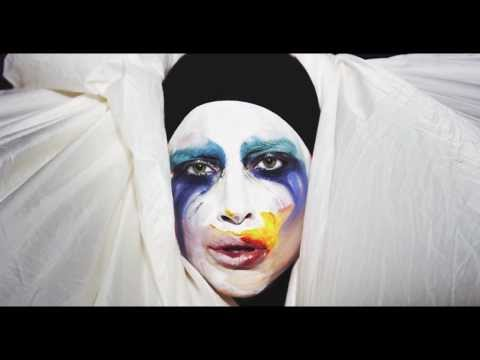 """Lady Gaga - Applause (Albuquerque """"Make It Real Loud"""" Remix)"""
