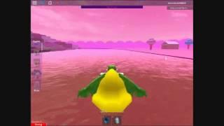 Roblox Candy Land Uovo Hunt Racing Per non-giocatori
