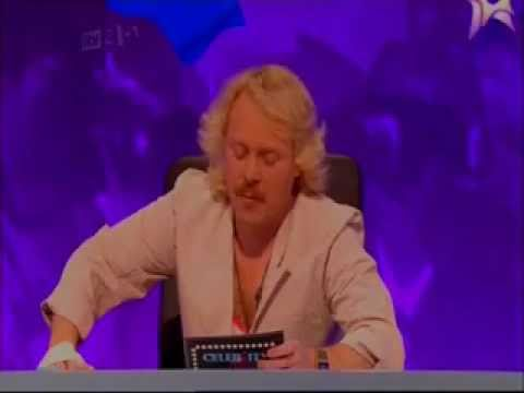 Keith Lemon reminisces Bo Selecta & Craaaig David