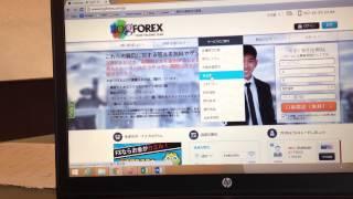 Wiki Forex J