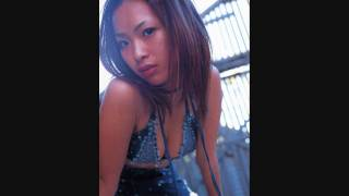 Miwa Oshiro 大城美和 動画 21