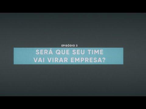 Saiba aqui o q acontece quando seu time de coração vira uma empresa  - Centro Brasil em Movimento