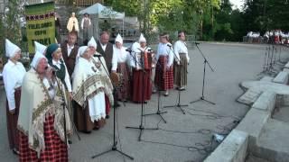 Festivāla Baltika 2012 noslēguma koncerts Madonā 9.07.2012 - 00243.MTS